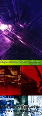 Design Abstract Source Collection 15