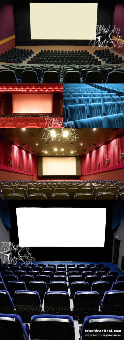 This place gonna be my most favorite cinema coz it was